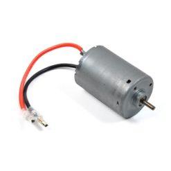 T2M motor borstel [T4911/24]