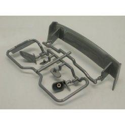 TAMIYA H-parts [TA9005814]