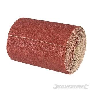 TOOLST alu oxide schuurpapier 5m [TS771979]