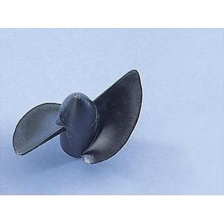 GRAUPNER Carbon hydroprop. 26mm l. M2 [GR2318.26L]