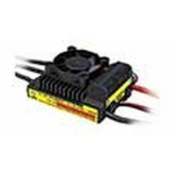 Multiplex ROXXY BL-Control 9100 - 12 Opto [MPX318640]