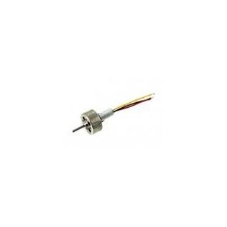 T2M Borstelloze heckrotor motor CB100 [T5114/25]