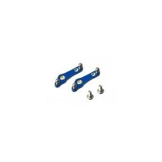 T2M Rotorblad Stuurstangen set CB100 [T5114/3]