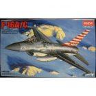 ACADEMY 1:48 USAF F16A/C [ACAB12259]