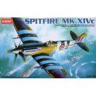 ACADEMY 1:48 Spitfire Mk. XIVc [ACAB12274]