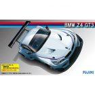 FUJIMI 1:24 BMW Z4 GT3 [FUJ126081]
