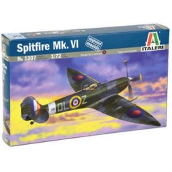 ITALERI Spitfire Mk.Vi [ITA1307]