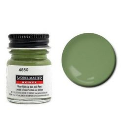 Model Master Verf RAF Interior Green (F) (14,7ml.) [MMA4850A]