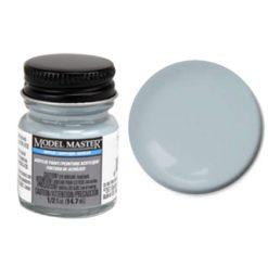 Model Master Verf 5-L Light Gray (SG) (14,7ml.) [MMA4863A]