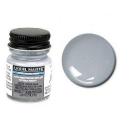 Model Master Verf 5-P Pale Blue Gray (SG) (14,7ml.) [MMA4864A]