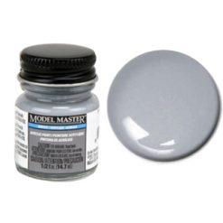 Model Master Verf 5-H Haze Gray (SG) (14,7ml.) [MMA4865A]