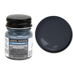 Model Master Verf 5-O Ocean Gray (SG) (14,7ml.) [MMA4866A]
