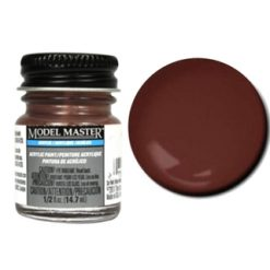 Model Master Verf Hull Red KMS (14,7ml.) [MMA4868A]