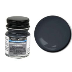 Model Master Verf 507-A Dark Gray R.N. (14,7ml.) [MMA4869A]