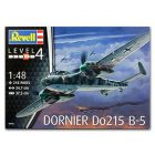 REVELL 1:48 Dornier Do215 B-5 [REV04925]
