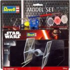 "REVELL 1:110 Star Wars ""Tie Figther"" [REV63605]"