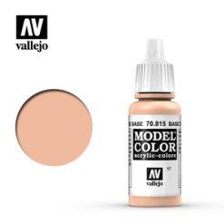 VALLEJO Model Color Bas. Skintone [VAL70815]