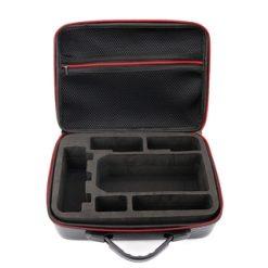 YUNEEC Mantis koffer [YUNTYHBP003]