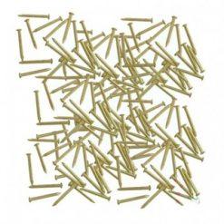 ARTESANIA spijker 5mm [ART08601]