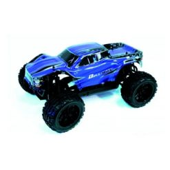 BLACKBULL 1:10 EP RTR Monster [AVIO94311]