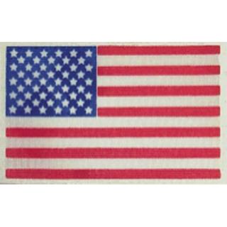 MANTUA vlag USA [MANT37453]