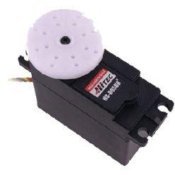 HITEC HS-805BB Servo [MPX112805]