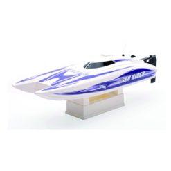 RIPMAX X Sea Rider Lite V4 RTR [RIPB-JS-8208A]