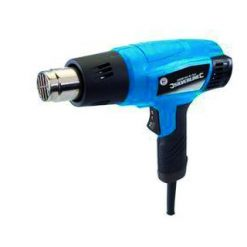 TOOLST heatgun 2000W [TS127655]