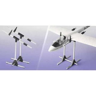MPX Balanceer-steun voor vliegtuigen [MPX693054]