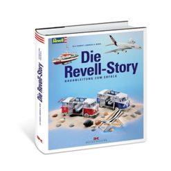 Revell Book [REV95004]
