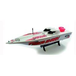 Hobby Engine Tiger Shark RTR [CMLHE0306]