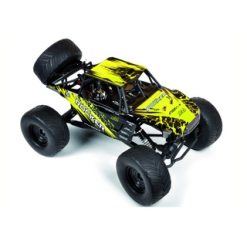 T2M Pirate Rocker Crawler 1:8 RTR [T4939]
