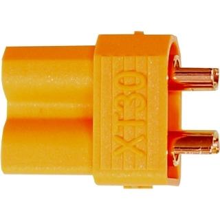 MULDENTAL Goudstekker XT-30 (man) [MUL81218]