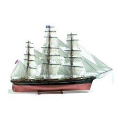 BILLING BOATS Cutty Sark 1:75 [BB510564]