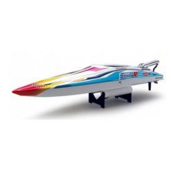 KYOSHO FMR 21V speedboot [KY41471]