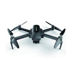 Hubsan H117P Zino Pro Folding Drone [CMLH117P-HIGH]