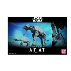 REVELL 1:144 Star Wars AT-AT [REV01205]