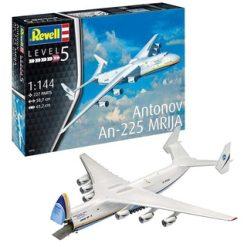 REVELL 1:144 Antonov An-225 Mrija [REV04958]