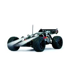 JAMARA Splinter Desert 1:10 buggy nimh 2.4 GHz [JA053270]
