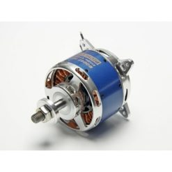 Pichler BLS motor Boost 160 [PIC4565]