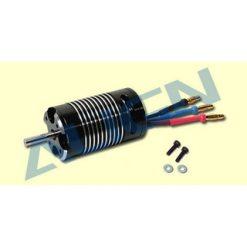 ALIGN BLS motor 3-6S 1600KV RCM-BL500L [ROKX870001A]