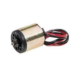GRAUPNER Micro T 05 2V [GR1726]