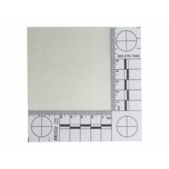 GREVEN glasmat 45gr. 1.5m middel fijn [GRE6012]