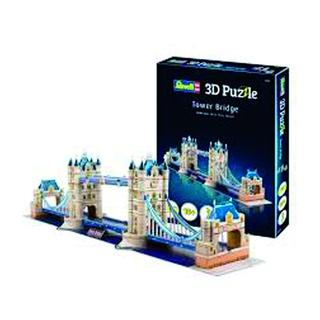 REVELL Tower Bridge [REV00207]