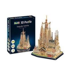 REVELL Sagrada Familia [REV00206]