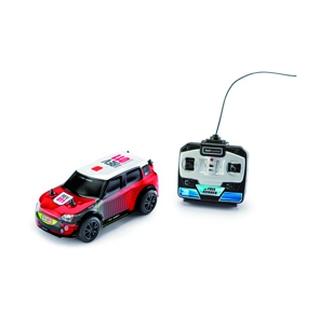 """REVELL RC Rallye Car """"FREE RUNNER"""" [REV24470]"""