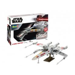 REVELL 1:29 X-Wing Fighter [REV06890]
