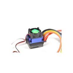 T2M 6T BLS motorset [T49004L]