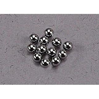 Diff balls (3/32) (12) [TRX2723]