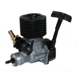 MHD Matrix 25 Buggy motor [MHDZ09G70360]